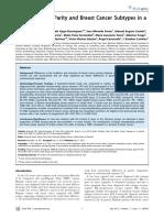 pone.0040543.pdf