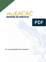 DOSSIER DE SERVICIO AGEACAC VENEZUELA.pdf