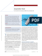 Evaluating Postoperative Fever.4-1 (3)