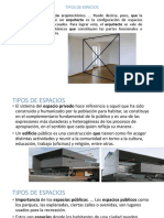 TIPOS DE ESPACIOS NOV 08 (1).pptx