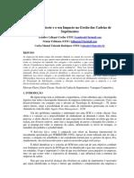 1167_Artigo - Efeito Chicote - SeGet.pdf