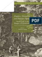 1ostling_m_ed_fairies_demons_and_nature_spirits_small_gods_at.pdf