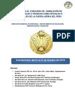 bases-asimilacin-2018.pdf