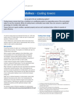 Best-Practice-Guidelines-Cooling-Towers.pdf