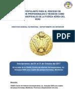 prospecto-para-el-proceso-de-asimilacin-de-profesionales-y-tcnicos-como-oficiales-y-suboficiales-de-servicios-de-la-fuerza-aerea-del-per-2016.pdf