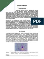 Penyakit_TOXOPLASMOSIS.pdf