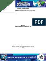 evidencia 6 actividad 1.docx