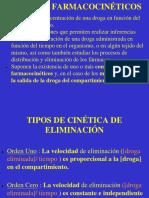 cinetica 2_2012bis.ppt.pptx