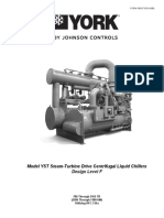 BE Engineering Guide YST Steam Turbine Chillers.pdf