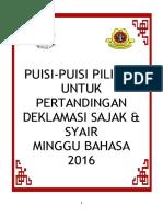 2016 - SENARAI SAJAK & SYAIR PERTANDINGAN [419696].pdf