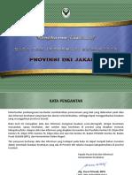 11 DKI Jakarta - Des 14 (1).pdf