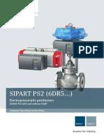 Siemens-SipartPS2-coi-A5E03436620-04-2014-02