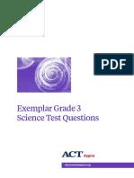 4328_Aspire Exemplar Science Gr 3_Web