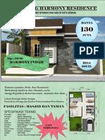 desain Leaflet Curug Harmony_ikhwan.pdf