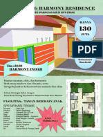 desain 2  Leaflet Curug Harmony_ikhwan.pdf