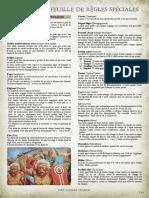 Feuille-règles-spéciales-V1.1.pdf