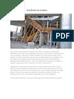 275961517-Encofrados-de-Escaleras.pdf
