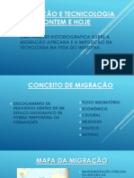 MIGRAÇÃO E TECNICOLOGIA.pptx