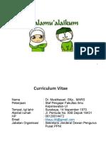 materi_mustikasari.pdf