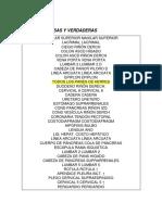 DIABETES FALSAS Y VERDADERAS.pdf