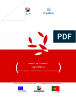 Inglês Básico - Paulo Furtado.pdf