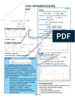 270942893-CIE-Mechanics-1.pdf