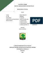 dokumen.tips_laporan-n-total.doc
