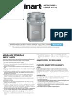 ice-70bc.pdf