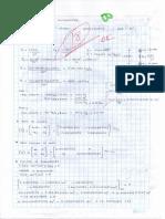 PC -- FLORES.pdf