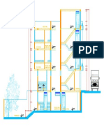 PLANTA-CORTES.1-Model.pdf