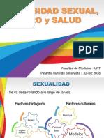 Diversidad-SaludSexual