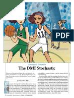 58-The DMI Stochastic.pdf