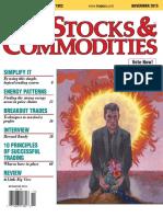 Stocks Comm Nov 2015