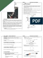 fisica primero secundaria.pdf