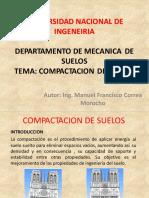 suelos-compactacion diapos.pptx