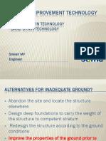 groundimprovementtechniques-130124052101-phpapp01