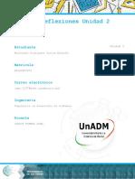 DDRS_U2_ATR_CAMR.docx