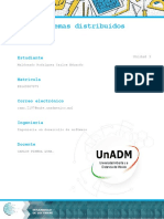 DDRS_U3_A1_CAMR.docx