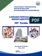 Listado_oficial_de_medicamentos_10a.pdf