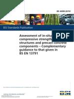 BS 6089 (2010).pdf