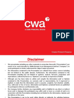 Agency governence.pdf