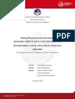 ANALISIS_SOCIEDADES.pdf