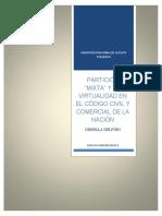 particion mixta.pdf