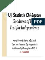 bahan-kuliah-uji-statistik-chi-square.pdf