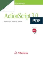 ActionScript 3.0 Aprenda a Programar - Francisco Javier Arce Anguiano-LIBROSVIRTUAL