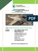 Informe 2 Proyecto Cuenca Final