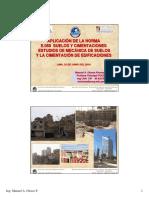 Aplicacion_de_la_Norma_E.050_Estudios_de_Mecanica_de_Suelo_ y_la_Cimentacion_ de_Edificaciones.pdf