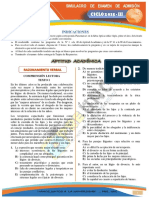 SIM MODEL 12.pdf
