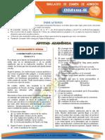 SIM MODEL 05.pdf