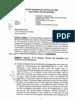 D_Expediente_00148_2012_4_041013.pdf
